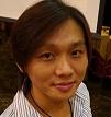 Andy 廖-零成本-網路行銷與賺錢