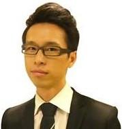 洪御博-網路行銷經理人