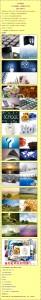 特殊獎勵3-合法免費圖片-下載網址
