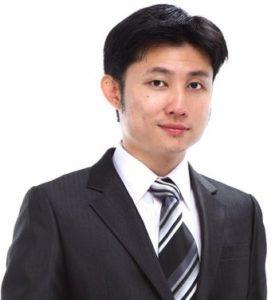 童上瑋-易網通科技有限公司-行銷顧問-1