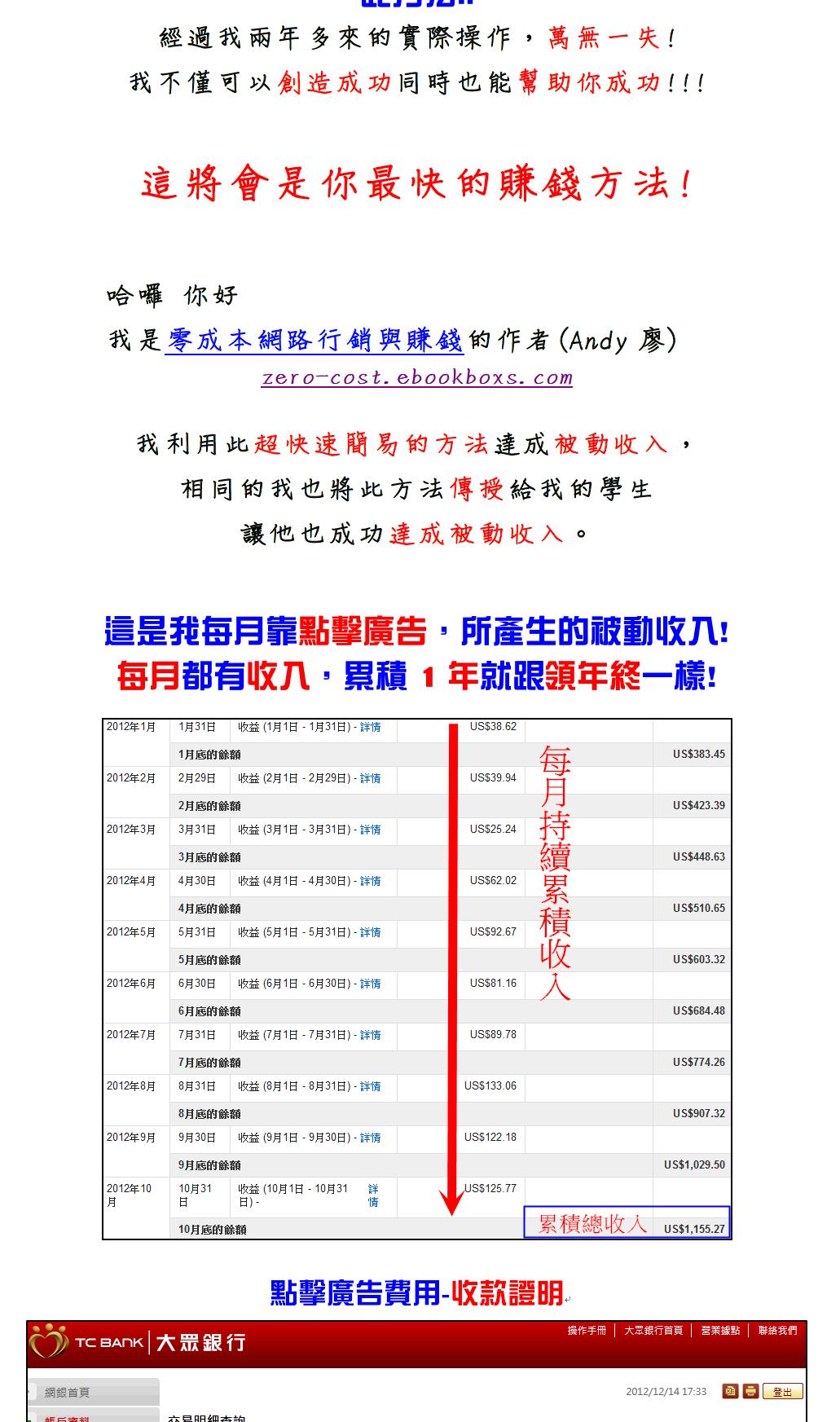 超簡單10分鐘-Google Adsense點擊型廣告賺錢法-1_002