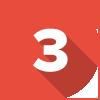 自適應網站-舉例-3