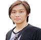 Andy 廖-講師照片-縮圖